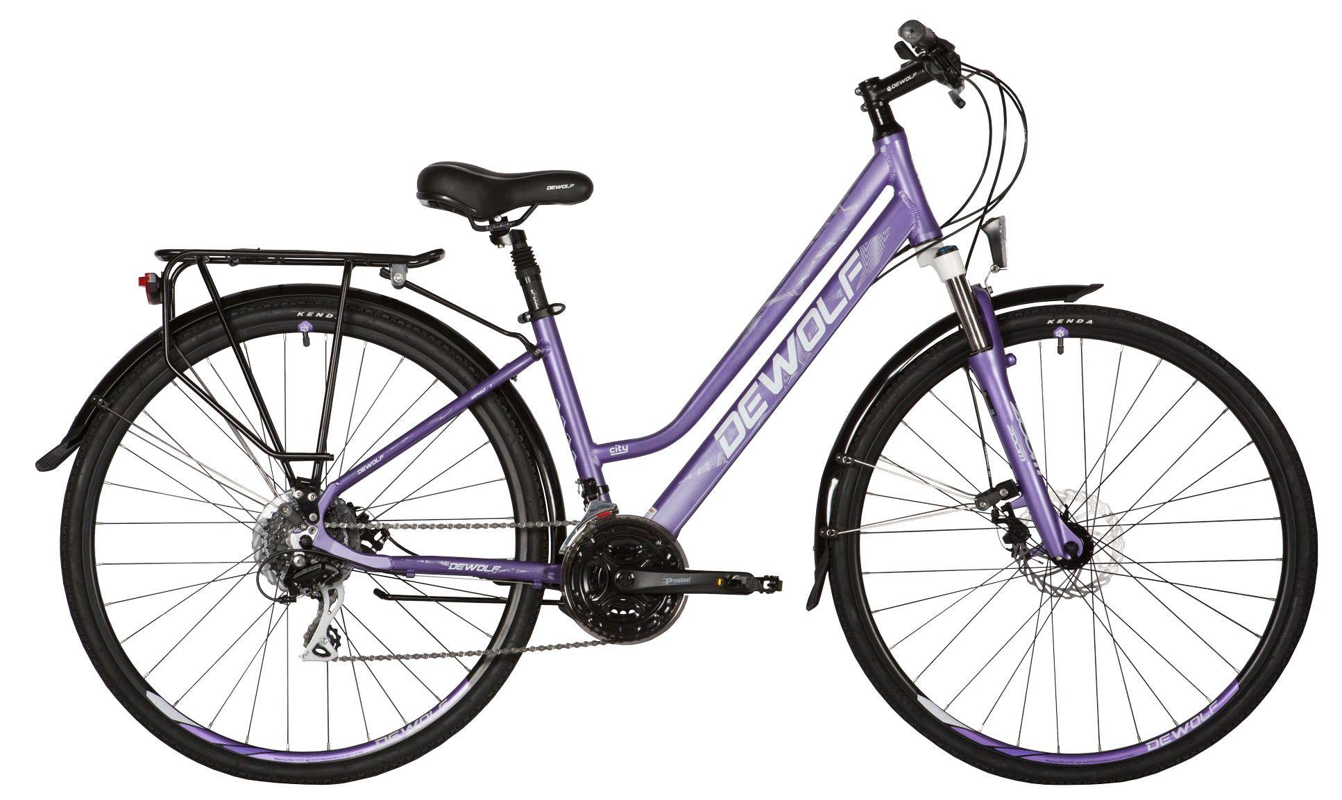 купить женский велосипед